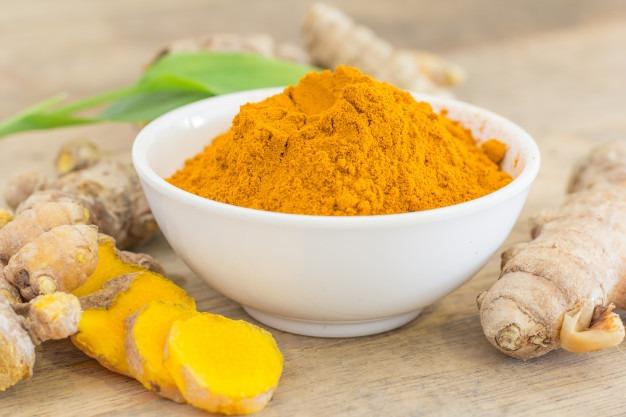 زردچوبه ادویه اصلی طعم دهنده همه غذاهای ایرانی