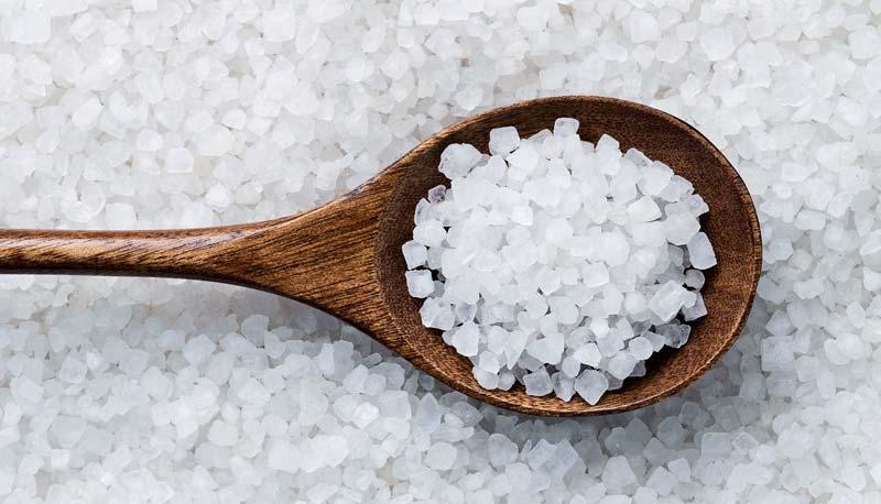 نمک ادویه ماه تولد مهر