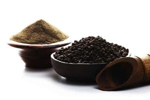 مزایای استفاده از فلفل سیاه درشت برای سلامتی