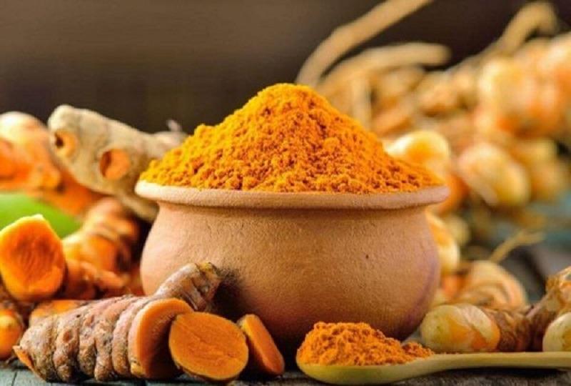 زردچوبه پر مصرف ترین ادویه مصرفی به هنگام آشپزی در ماه رمضان